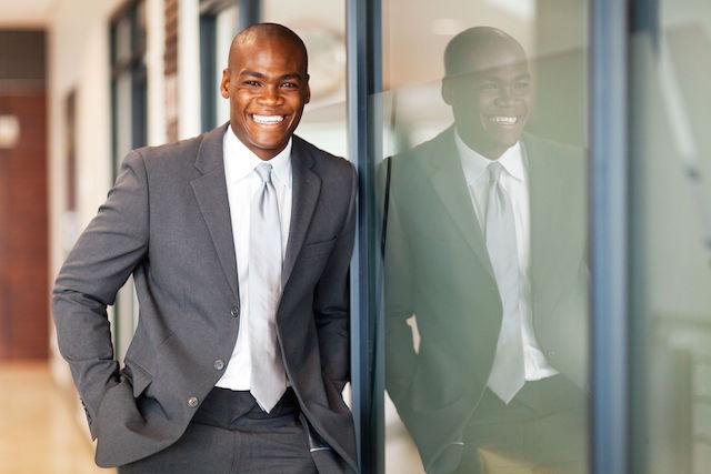 Employment Attorney in Ft  Worth, TX | Lonnie Hank Robin